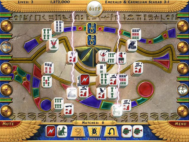 luxor game free with crack