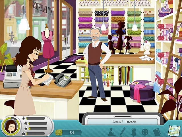 Free Fashion Clothes Designing Games Fashion Designer Games Online