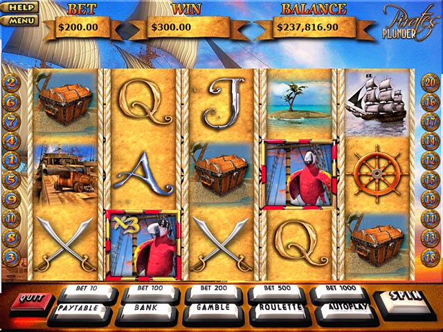 free download slot machine games for pc offline