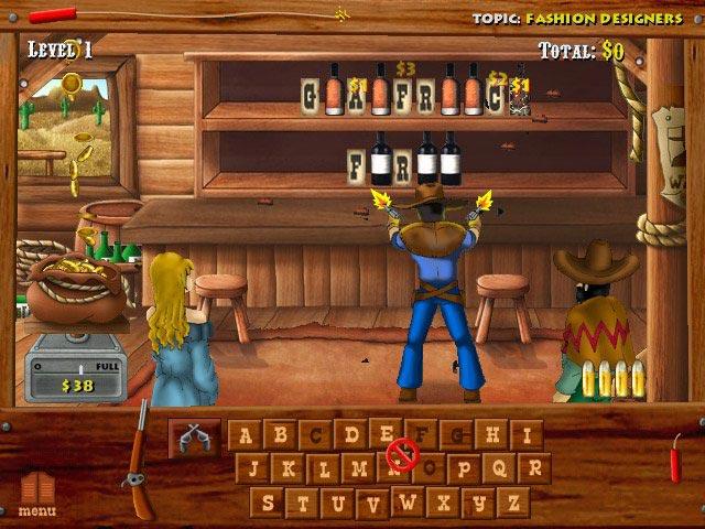 wildgames download games