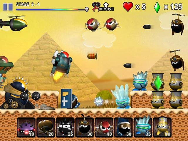 free mini games download for pc windows 7