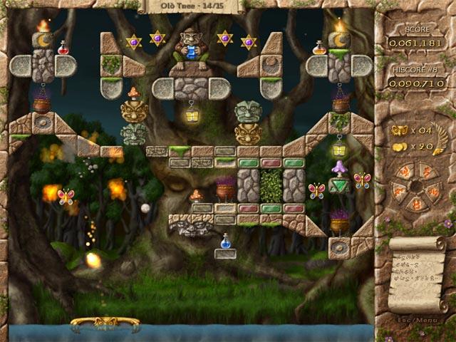 Treasure Quest Free Download for PC   FullGamesforPC