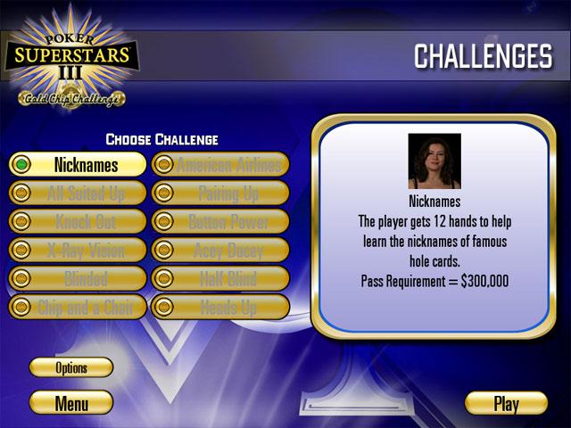 online poker expert strategy for 3