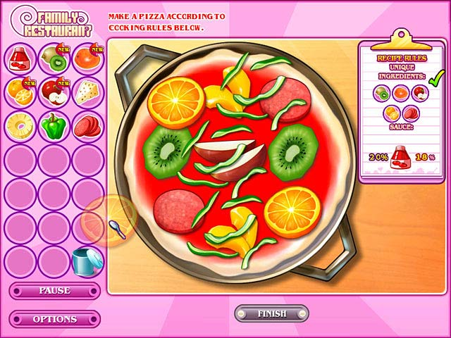 Free free hidden object games family restaurant apk download for.