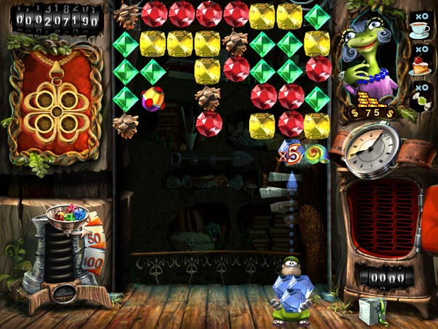 diamonds spiel gratis download
