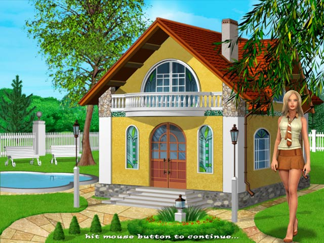 Cake shop 2 game free download.