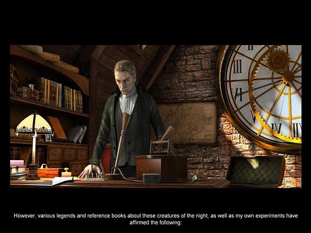 dracula 1 game free download