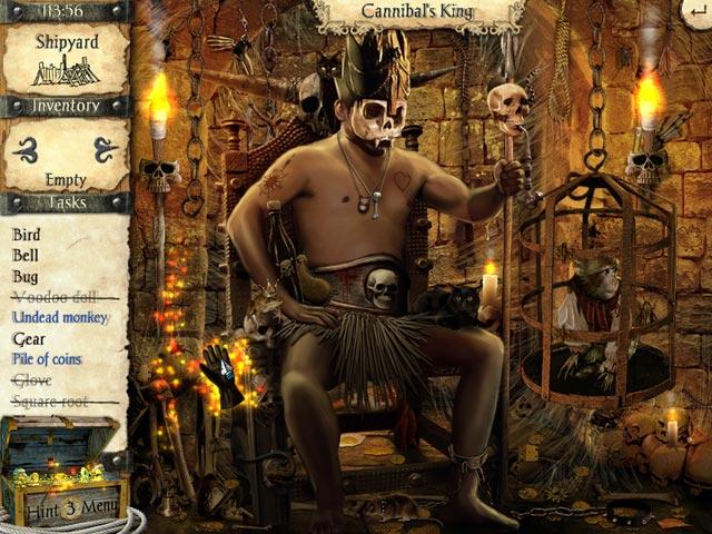 adventures of robinson crusoe pdf