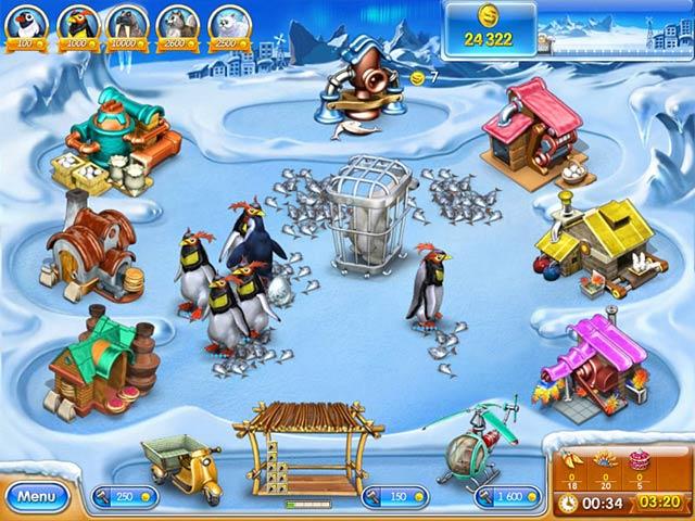 Play casino card game online free farm frenzy - Age casino