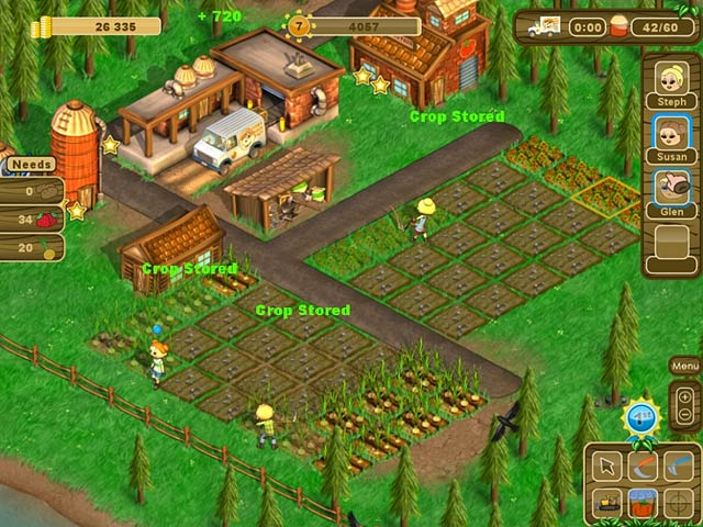 Country Harvest Download And Play At Pc Games 4 Free