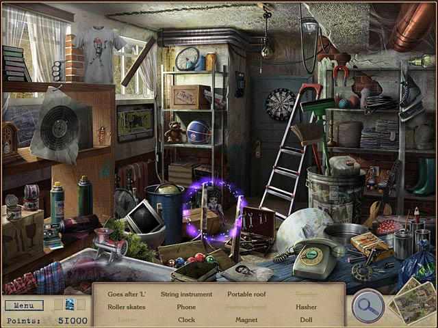 Letters From Nowhere  Free Download