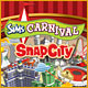 The Sims Carnival SnapCity