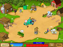 Free Download Dairy Dash Game or Get Full Unlimited Game ...