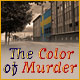 The Color of Murder