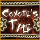 Coyote`s Tale: Fire and Water