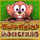 Word Whomp Underground
