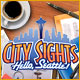 City Sights: Hello Seattle