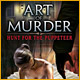 Art of Murder: Hunt for the Puppeteer